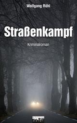 titel-strassenkampf 160