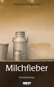 Milchfieber600