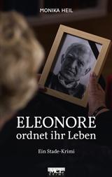 Eleonore MCE Internet