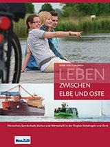 Leben-zwischen-Oste-und-Elbe Titel 160